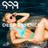 Deep Essence #97 - Radio Marbella (April 2021) image