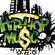 HIPHOP MIXSET (ROC[록]) image