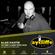 29 June 2019 Chart & Dance Remix Show Aycliffe Radio image