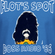 Flot's Spot - Show #45 image