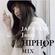 JAPANESE Jazzy HIPHOP MIX〔BASI,STUTS,韻シスト,鈴木真海子,%C etc〕 image