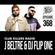 Club Killers Radio #368 - J Beltre & DJ Flip One image