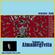 Eclettici_Italy In Dub- Tribute to Almamegretta Vol.1 image