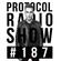 Nicky Romero - Protocol Radio 187 - Miami '16 Special image