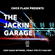 The Jackin' Garage - D3EP Radio Network - Oct 31 2020 image