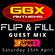 Flip & Fill Guest Mix image