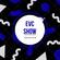 EVC SHOW - Podcast #018 image