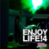 Enjoy Life! 4 - Dave Rodd image