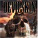 DEVILSKIN - Interview with Paul Martin image