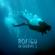 Rofigu - In Deep (3) image