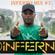 Inferno Mix #7 image