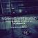 Nothing Left Behind | Deep Progressive House | DEM Radio Podcast image