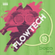 Sofa Kru presents D&B vol. 19 (Flowtech) image