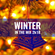 winter in the mix 2k18 (2018) image