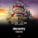 Discovery Project: EDC New York 2015 - THEFOX - image