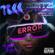 TEKK21 image
