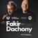 Fakir & Dachony @ Mladost - Intro Dachony image