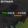 TRANCE WAVES EP. 010 image