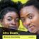 Afro Beats Vol 4 - Chuck Melody image