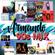 DJ ARMANDO 90'S MIX image