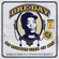Dre Day - All 45 Set by Flipout Recorded Live - Feb 20, 2014. image