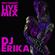 DJ Erika Ripe Cherries Set 12.18.20 image