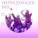 hypnodancer mix image