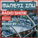 MANEKI INU Radio Show #010 Deep Tech House by TRSK image