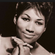 RIP Aretha Franklin Here's Our Tribute to The Queen of Soul... image