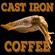 Castiron Coffee 08 image