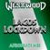 Westwood - Lagos Lockdown mix - new Afrobeats - Wizkid, Burna Boy, Mayorkun, Fireboy DML, Joeboy image