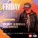Friday Night Get Down with DJ Beneficial on 99.1 FM KGGI (June 11th, 2021) Mix# 2 out of 4 image