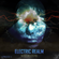 Electric Realm Episode 2 - Dheadspin image