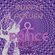 Purple Power Prince Tribute (dj Nappy G) image
