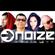 HipHop--Trap--Latin Pop--Latin Trap RnB Motivational Mix on NoizeRadioLive with DJ SamR! image