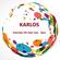 AATM Radio - Karlos - 5th September image