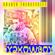 Y2Kowboy : January 2021 image