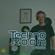 Techno Room #025 (Dreams on Acid) image