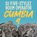 CUMBIA! 4 image