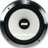 Minimal Mix 1 (Avrosse, Jus Deelax, Khainz, Mounsie) image