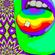 Classic Acid 2 image