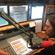 """Radio 1"" . Prague . CZ . August 24th . 2018 image"