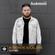 Quix – Audiotistic SoCal 2018 Mix image