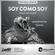 Soy Como Soy Radioshow 083 | Ibiza Global Radio | Guestmix by Gümix image