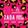 VRTW for Animaletto with Zada - 08.04.2020 image