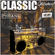 Classic Old School. Episode 1. mixed by PHRANK image