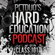 PETDuo's Hard Education Podcast - Class 101 - 25.10.17 image