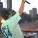 Snails - Lollapalooza Chicago 2019 - full set image