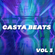 Casta Beats Volume 3: Deep Waters image