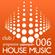 HOUSE MIX 006 - progressive / club - image